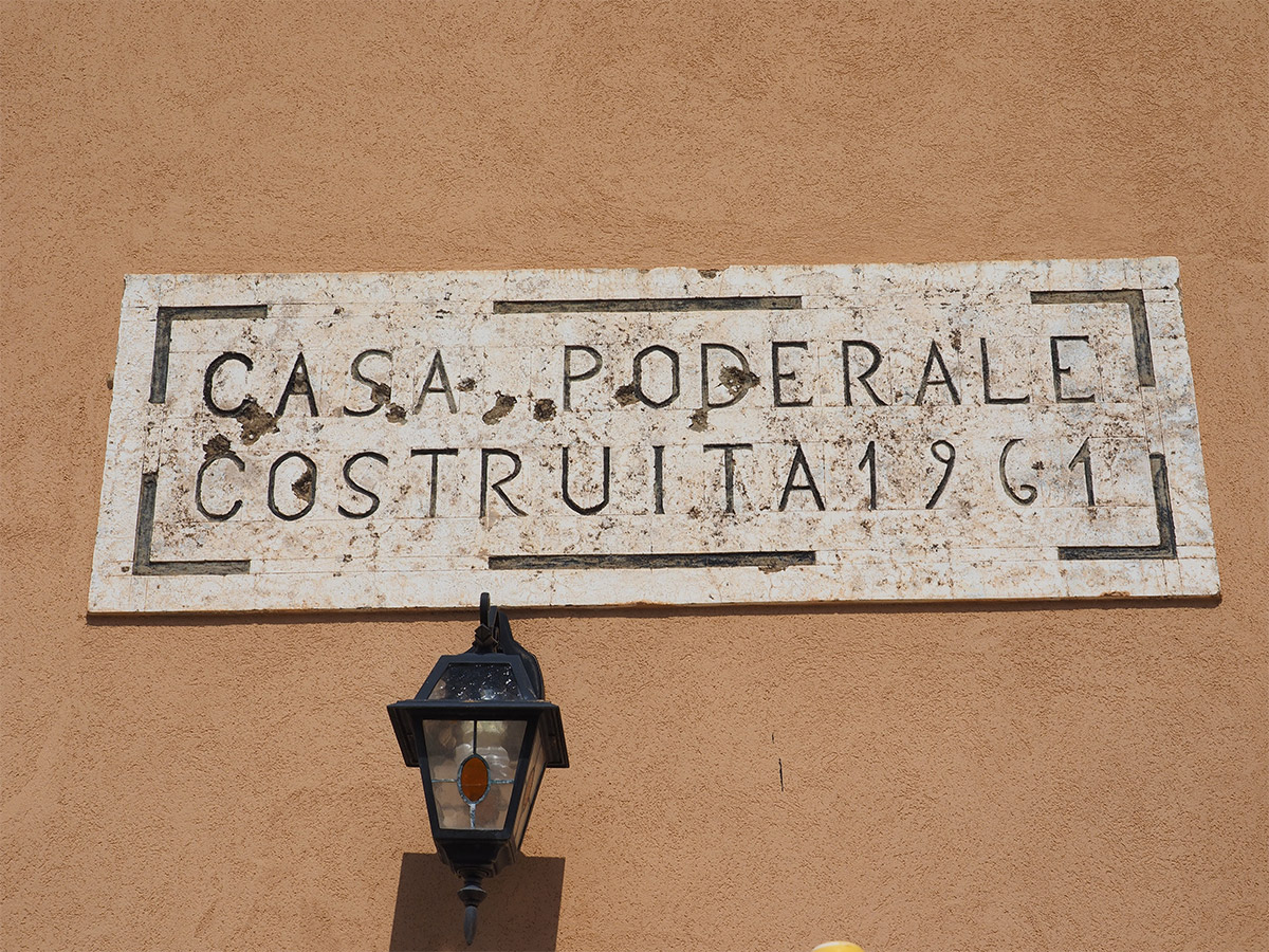 poderale-